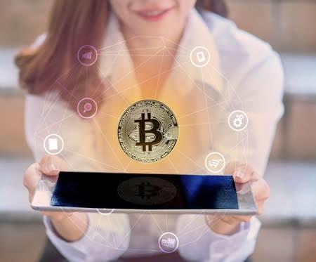 ビットコインとオンラインカジノ
