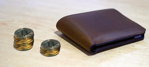 ビットコインでの決済について
